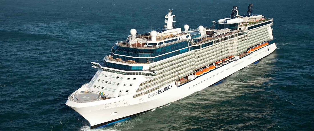 celebrity equinox   grand cayman cruise excursions
