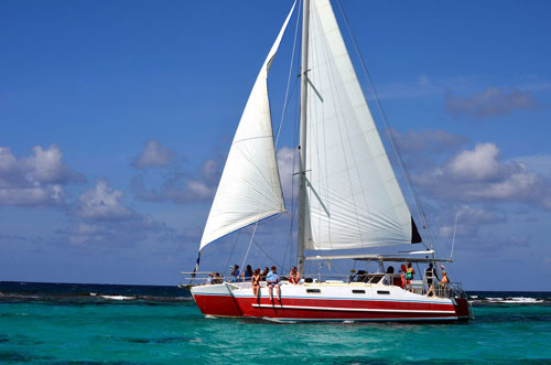 cayman-private-charters-2