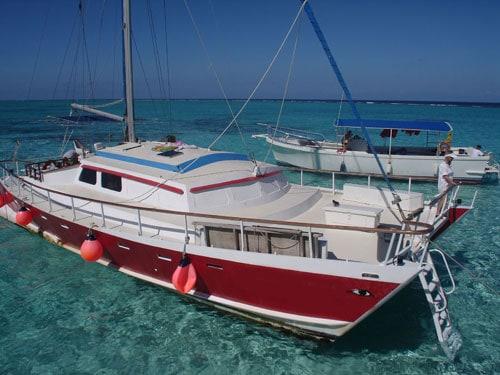 catamaran-main-3
