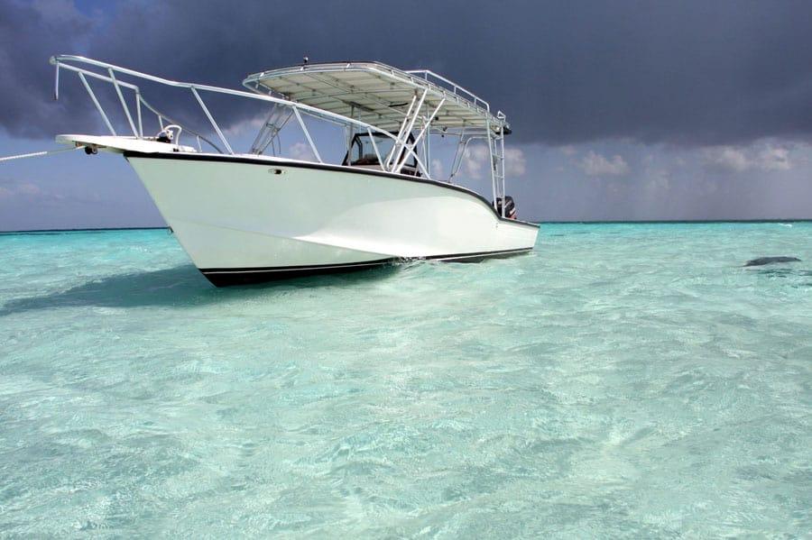 privare-charters-cayman2