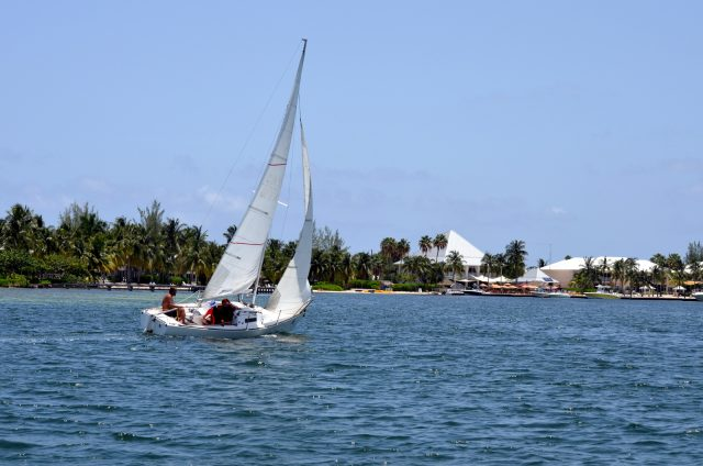 sailing-grand-cayman-COVER
