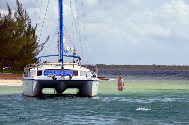 cayman-private-charters-mai